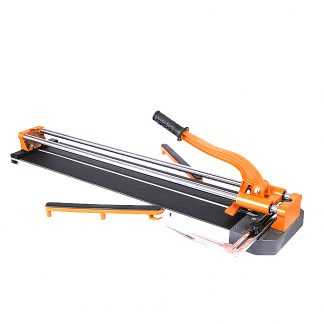 800mm Manual Tile Cutter Cutting Machine Porcelain Ceramic Blade Professional