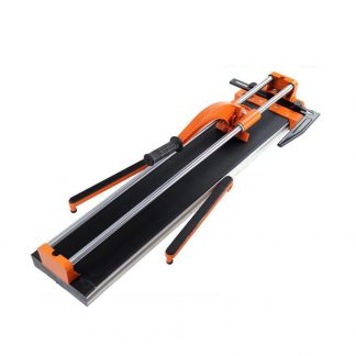 600mm Manual Tile Cutter Ceramic Porcelain Tile Cutting Machine