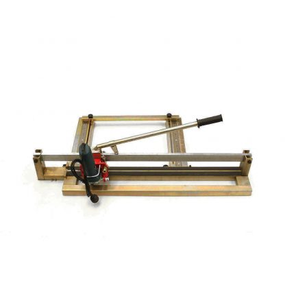 Tile Cutter 800mm Tile Cutting Machine Blade & Angle Grinder