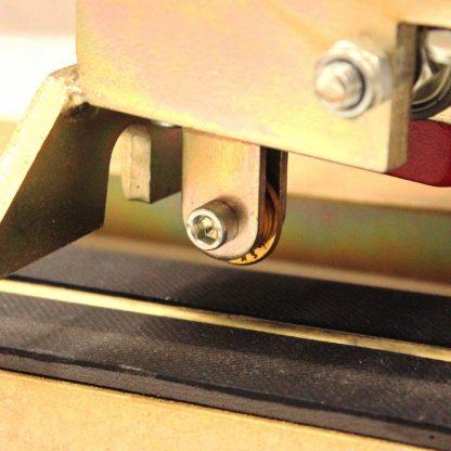 Tile Cutter 800mm Tile Cutting Machine Blade & Angle Grinder