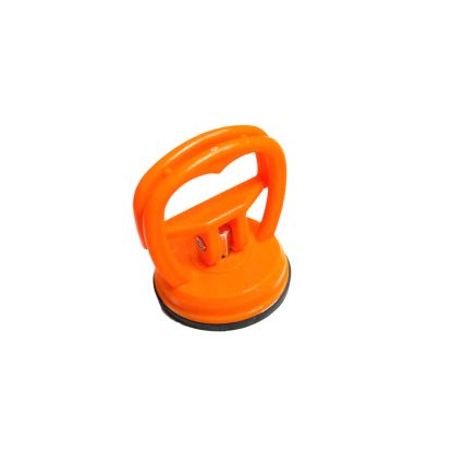 6kg Mini Dent Puller Suction Cup Sucker Clamp Pad Glass Metal lifter load