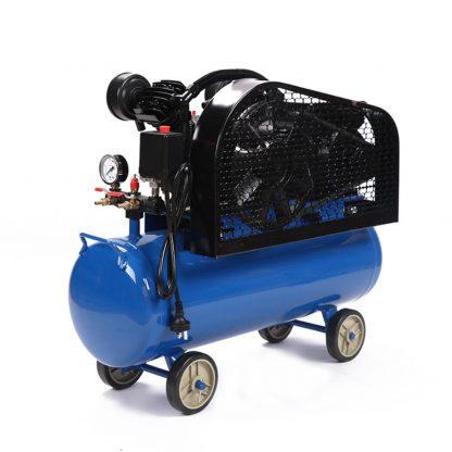 3 Horse Power Belt Driven 50L Air Compressor